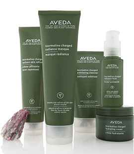 Learn About Aveda S Products Skin Care Royal Kaila